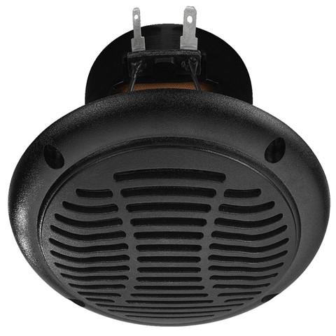 Потолочная акустика (громкоговоритель) Monacor SPE-110P / SW