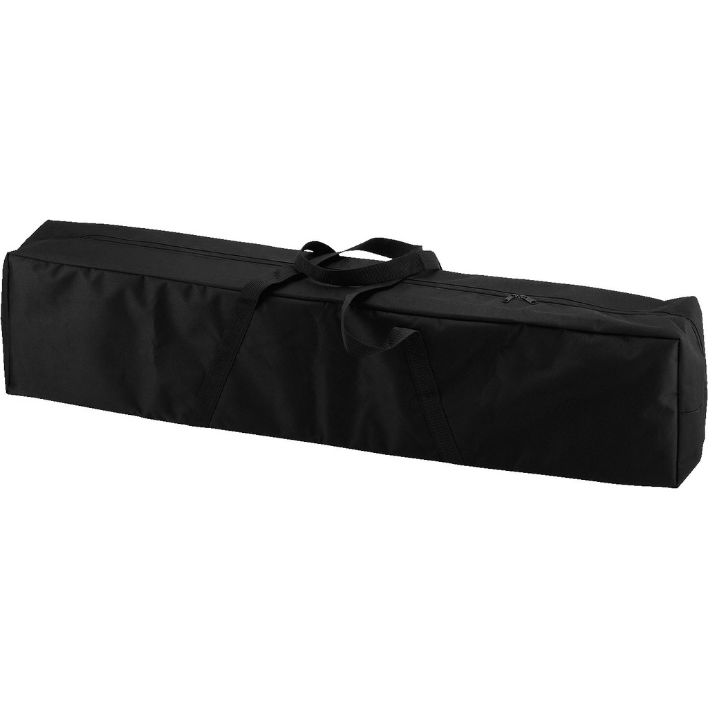 Чехол для стоек IMG Stageline BAG-20LS