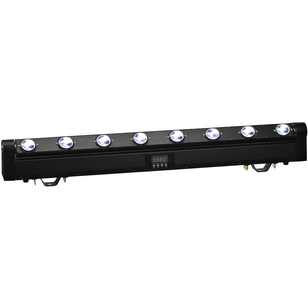 IMG Stage Line BEAM-8/WS