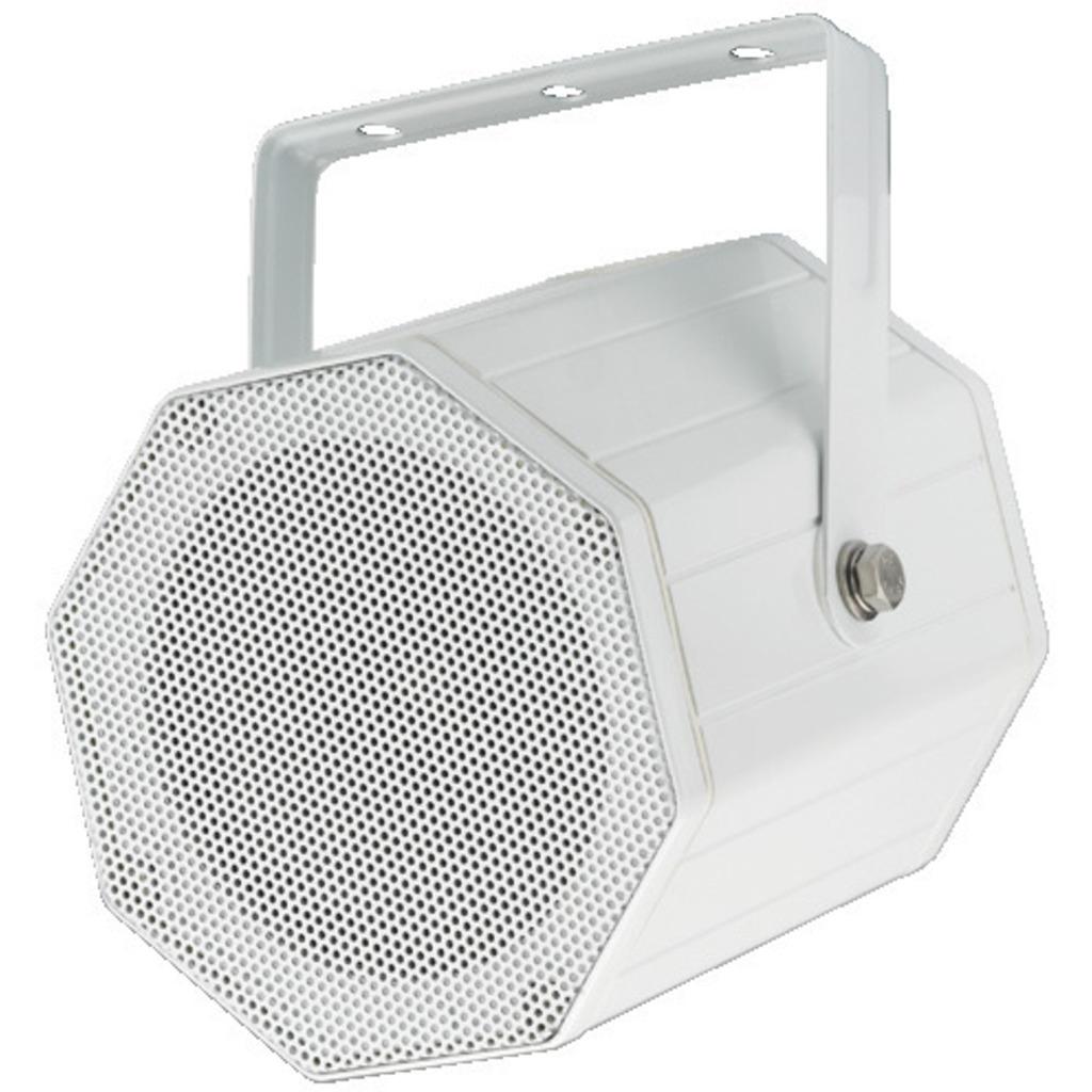 Звуковой прожектор Monacor EDL-115/WS