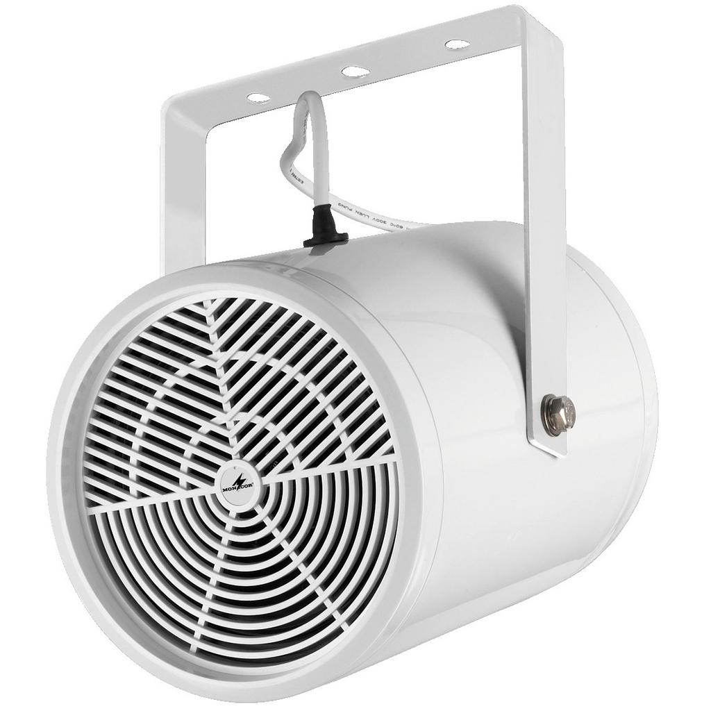 Звуковой прожектор Monacor EDL-220/WS