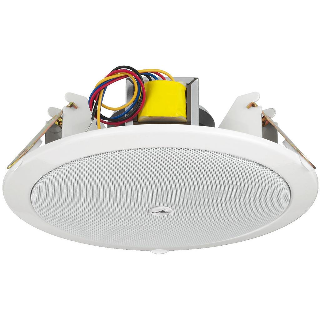 Потолочная акустика (громкоговоритель) Monacor EDL-620