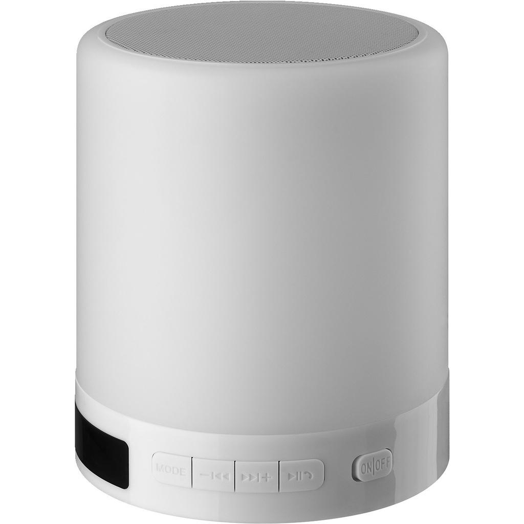 Bluetooth колонка Monacor SLS-1
