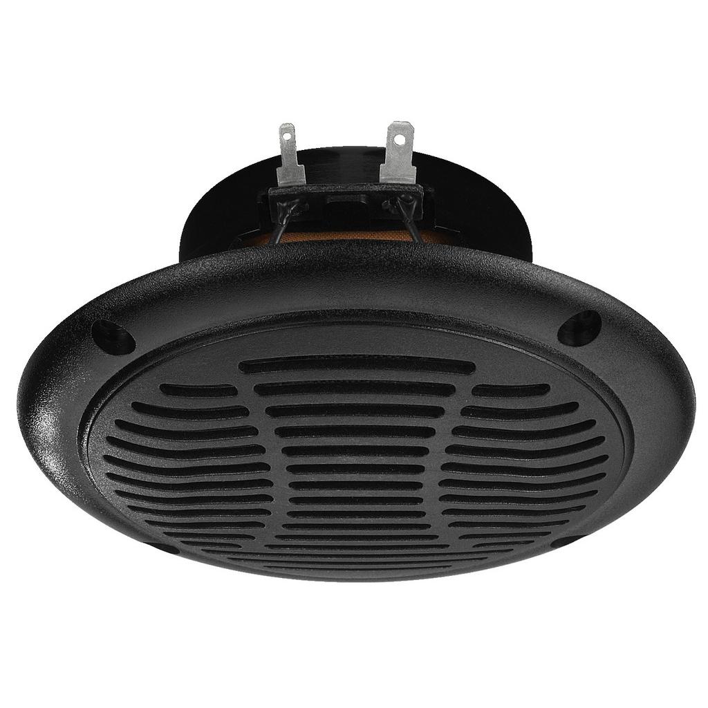 Всепогодная потолочная акустика Monacor SPE-110P/SW