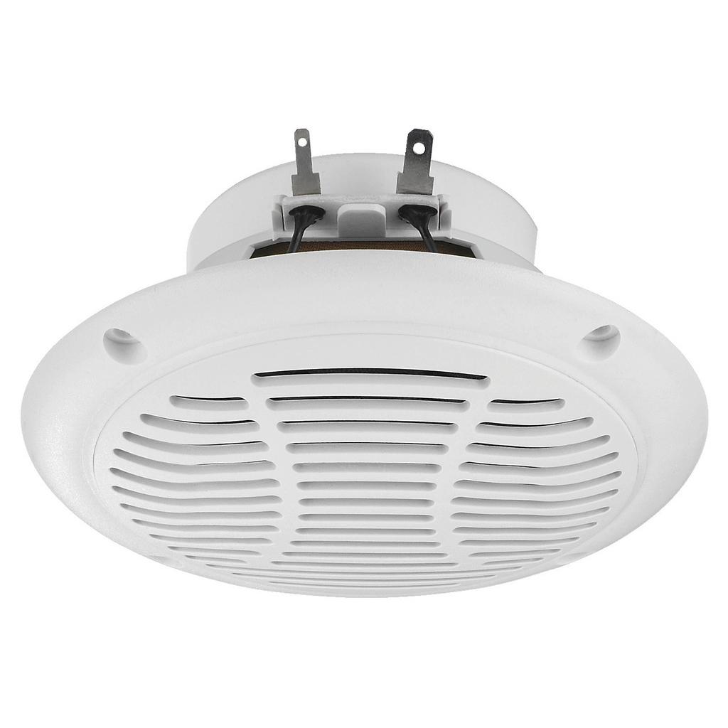 Громкоговоритель для саун и бассейнов Monacor SPE-110P/WS