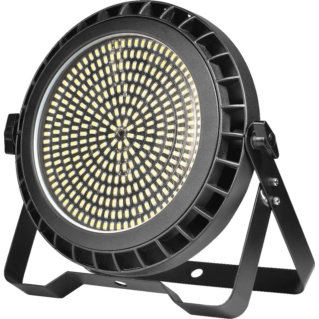 IMG Stageline STROBE-324LED
