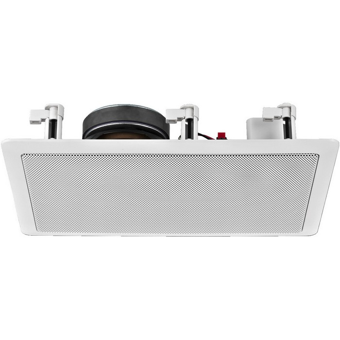 Потолочная акустика (громкоговоритель) Monacor SPE-32 / WS