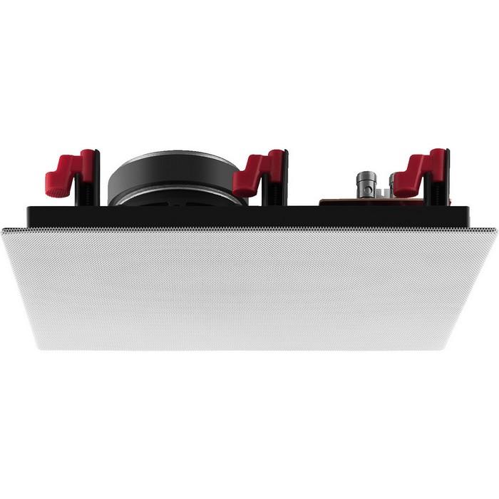 Потолочная акустика (громкоговоритель) Monacor SPE-602HQ