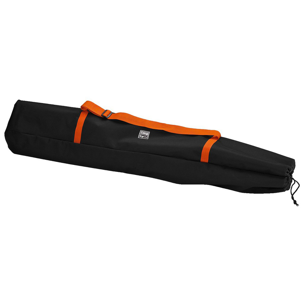 Чехол для стоек IMG Stageline BAG-320HS