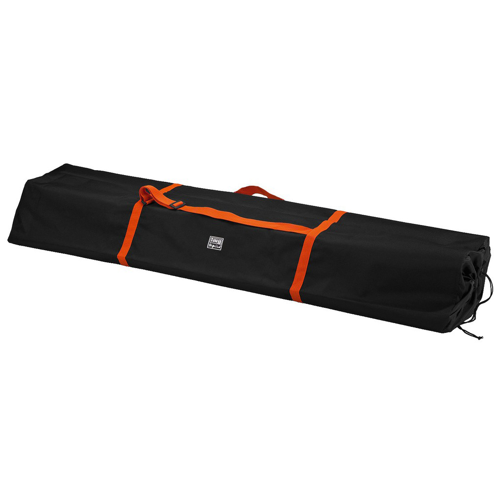 Чехол для стоек IMG Stageline BAG-320TV