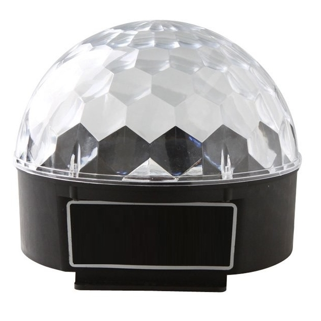 BM Lighting LED Ball 63