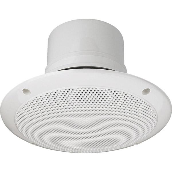 Потолочная акустика (громкоговоритель) Monacor EDL-206
