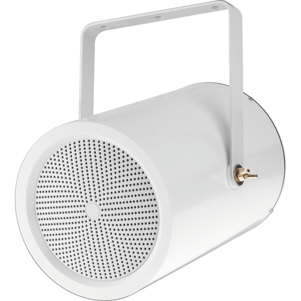 Звуковой прожектор Monacor EDL-255/WS