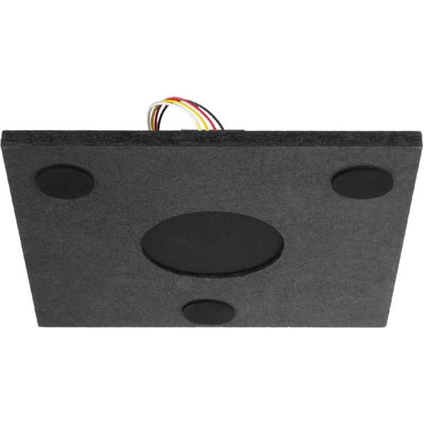 Потолочная акустика (громкоговоритель) Monacor EDL-300L