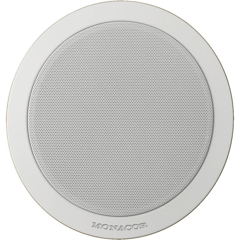 Потолочная акустика (громкоговоритель) Monacor EDL-706