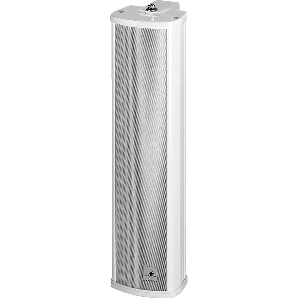 Звуковая колонна Monacor ETS-215/WS