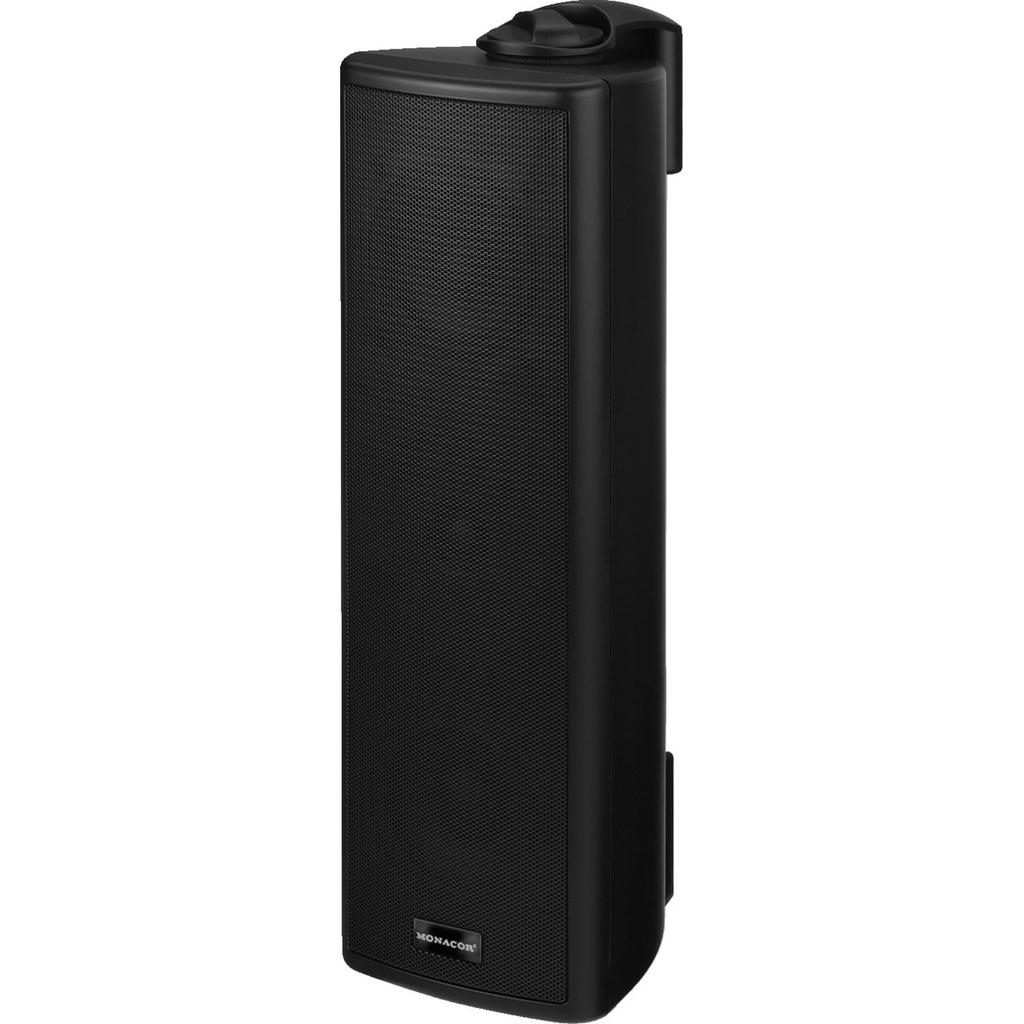 Звуковая колонна Monacor ETS-515TW/SW
