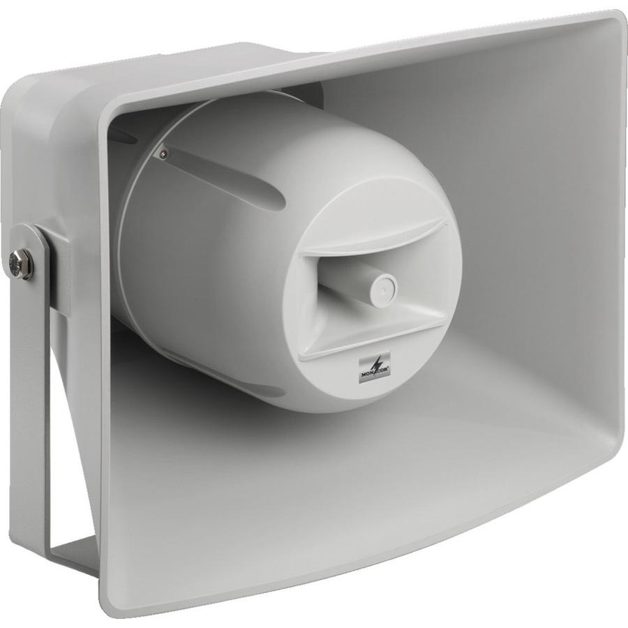 Рупорный громкоговоритель Monacor IT-400TW