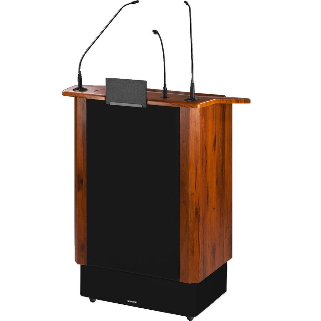 Трибуна Monacor SPEECH-500