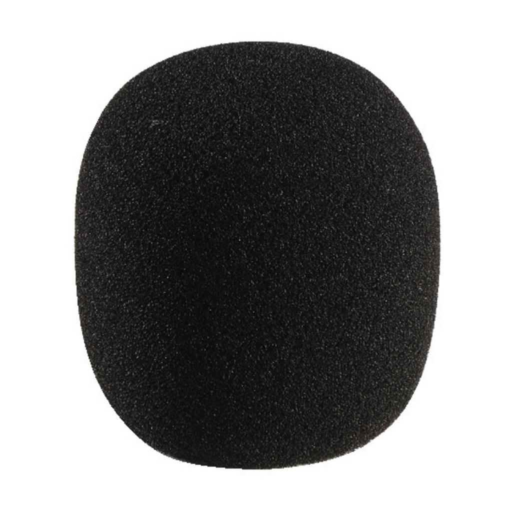 Микрофонная ветрозащита IMG Stageline WS-60