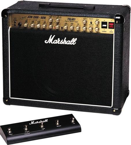 усилитель гитарный ламповый комбо 1х12`, 60Вт, 4хECC83 (12AX7), 2xEL34, трехканальный (Clean, Crunch, Lead)...